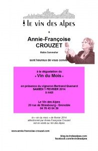 invitation_levindumois_fev2014_fr