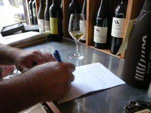 atelier découverte des vins de Bourgogne @ Le Vin des Alpes | Grenoble | Auvergne-Rhône-Alpes | France