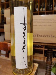 Expressions du savagnin blanc - le plus païen des cépages @ Le Vin des Alpes | Grenoble | Auvergne-Rhône-Alpes | France