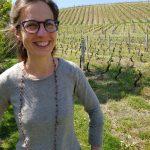 Atelier de dégustation : fromages et vins de l'Isère @ Le Vin des Alpes | Grenoble | Auvergne-Rhône-Alpes | France