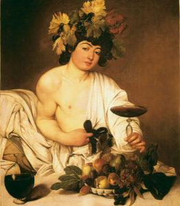 Atelier grande dégustation : Vins de France et d'Italie en duo, trois régions comparées @ Le Vin des Alpes | Grenoble | Auvergne-Rhône-Alpes | France