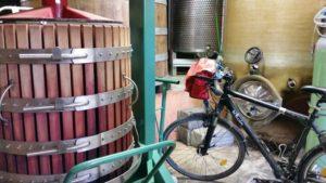 Le vin naturel, qu'est-ce que c'est ? @ Le Vin des Alpes | Grenoble | Auvergne-Rhône-Alpes | France