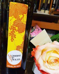 Parfums de fleurs, arômes de vins @ Le Vin des Alpes | Grenoble | Auvergne-Rhône-Alpes | France
