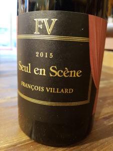 expressions de... 1 cépage en 3 vins : le pinot noir @ Le Vin des Alpes | Grenoble | Auvergne-Rhône-Alpes | France