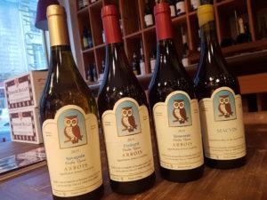 Le Vin des Alpes invite le domaine des Gragnotes (Aude) @ Le Vin des Alpes | Grenoble | Auvergne-Rhône-Alpes | France