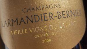 Bulles en folie : atelier champagnes et effervescents @ Le Vin des Alpes | Paris | Île-de-France | France