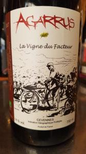 Le Vin des Alpes invite Serge Scherrer @ Le Vin des Alpes | Grenoble | Auvergne-Rhône-Alpes | France