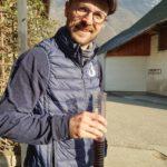 Atelier assemblage avec le vigneron Ludovic Archer @ Le Vin des Alpes | Paris | Île-de-France | France