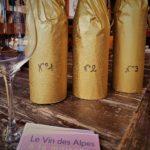 Elisez le Vin du Mois à la maison ! @ Chez vous | Grenoble | Auvergne-Rhône-Alpes | France